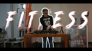 Melbourne Bounce SPECIAL Mix | Fitness Live Mix🏋 | Dj Dominguez