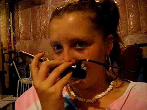 Phone Sex Prank Call 48