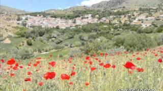 Arguvan - Kadere Mi Yanam  ^uzun Hava^  2011