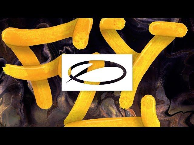 Tensteps feat. Karel & XoJani - Fly