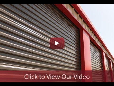 mini-storage-building-supplier