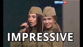 Gambar cover Russian Folk Music That Will Make You Thrill! Part IV
