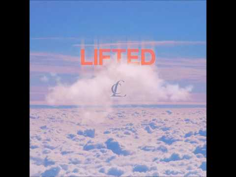 CL - Lifted 3D Audio