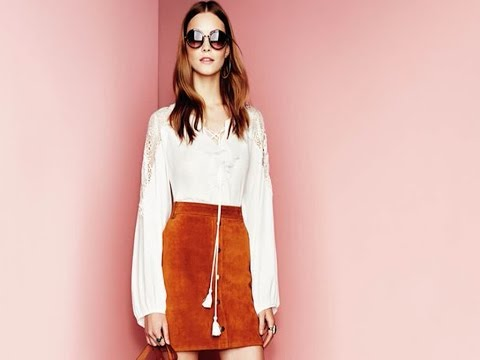 Dorothy Perkins Discount Code: The High Street Fashion Retailer Launch Further Reductions