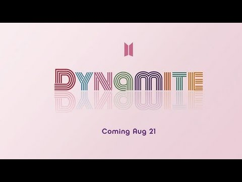 bts-new-single-is-coming