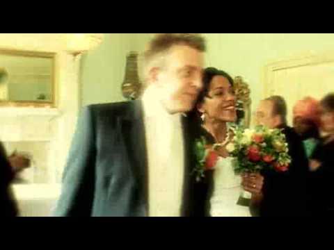 Woodborough Hall wedding for Samantha Longe & Robert Thomas