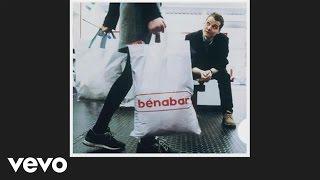 Benabar - Vélo (audio)
