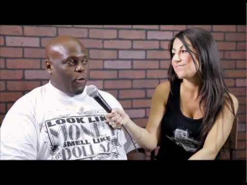 Download CHALIE BOY INTERVIEW SEASON 2 OF LALAS WORLD