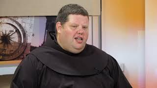 Svećeničko ređenje 2020. godine - fra Ivo Rastočić