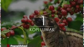 Video KOPI LANANG download MP3, 3GP, MP4, WEBM, AVI, FLV Juli 2018