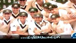 Download Video pakistan cricket.3gp MP3 3GP MP4