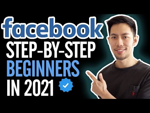 Full Beginners Guide to PROFITABLE Facebook Ads in 20 Minutes – 2020 Strategy