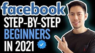 Tam yeni Başlayanlar KARLI Facebook Reklamları için 20 Dakika – 2020 Strateji Rehberi
