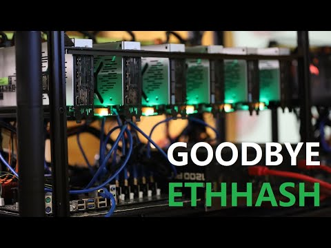 ethereum-classic-is-moving-to-sha3