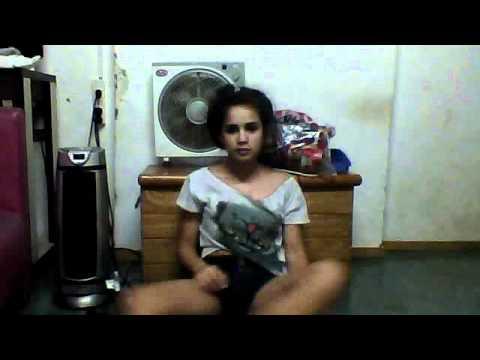 post-op unpacking srs/grs// operation was Jan 26/2013Kaynak: YouTube · Süre: 3 dakika56 saniye