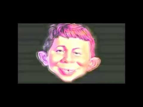 Bathory´s Set by: Dub Man aka Robek  + Visuales TECHNO MUSIC , DARK TECH
