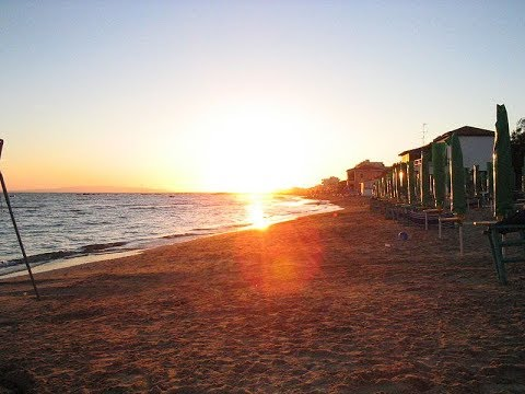 Places to see in ( Follonica - Italy )