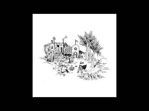 Iris Temple // Duality (2016) + Vistas (2017) [Full EPs]