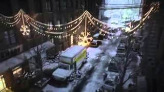 The Division exclusive leaked gameplay