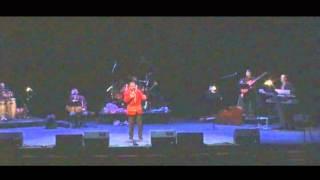 ARSEN GRIGORYAN  (MRRO) - ԱՐՑԱԽԻ ԵՐԳԸ Resimi