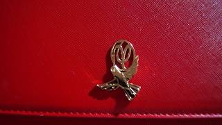 Фаберлик/Юдашкин(сумка,брюки).Туника.