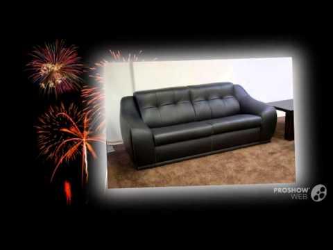 Мягкая мебель Шатура