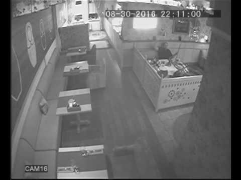 Житель Краснодара обвинен в похищении знакомой женщины