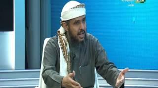 برنامج ماوراء الحدث اليمن تقدم على الأرض وجولة جديدة من المحادثات