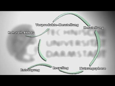 kobilanz am beispiel des lichtaktiv hauses von velux in hamburgmp4 - Okobilanz Beispiel