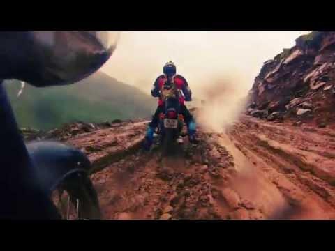 himalaya-motorcycle-tour-shot-with-gopro