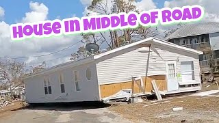 Craziest Hurricane Damage Caught On Camera Compilation (End Times)