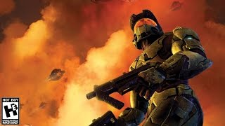 Halo 2: Multiplayer Evolved