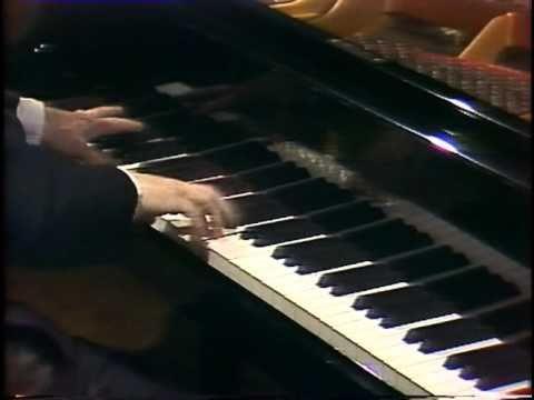 Jean-Bernard Pommier - Chopin - Etude op. 10 No. 1