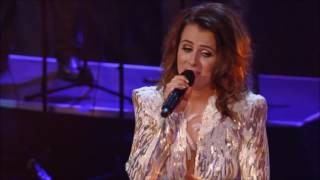 Lisa McHugh ~ Queens Of Country Medley