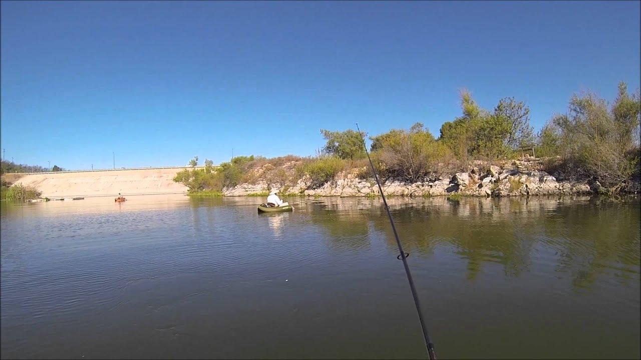 Puddingstone lake bass fishing 8 17 2014 youtube for Puddingstone lake fishing