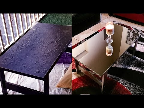 #11d.i.y:-mirror-coffee-table
