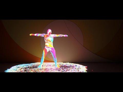 Major Lazer – Light it Up feat Nyla & Fuse ODG (1hour)