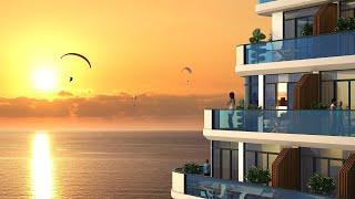 La Quinta by Wyndham в Батуми official video Elt Building