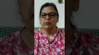 roopa testimonial for milp