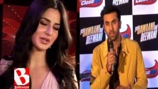 Katrina Kaif Discusses Marriage Plans | Bollywood Masala | Latest Bollywood News