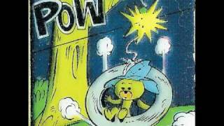 1967 Blue 14 - Hillbilly Bears