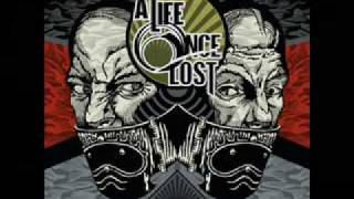Ill Will - A Life Once Lost
