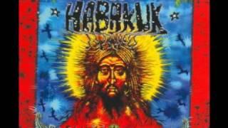 Habakuk feat. Mewa - Fraktal