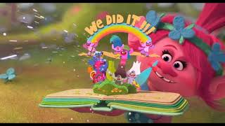 Happy Birthday Songs trolls song kids family nursery rhymes songs educational