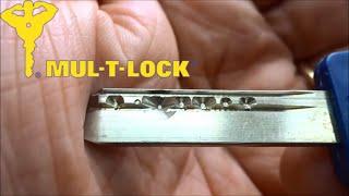 (408) Mul-T-Lock Garrison (Thanks JIM!!!)