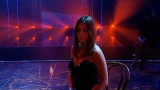 Ани Лорак - Разве ты любил (Праздничный концерт