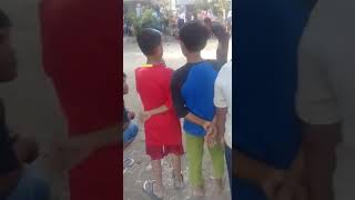Video Kuda lumping#RimbaPanas Curug  Larangan Brebes download MP3, 3GP, MP4, WEBM, AVI, FLV Agustus 2018