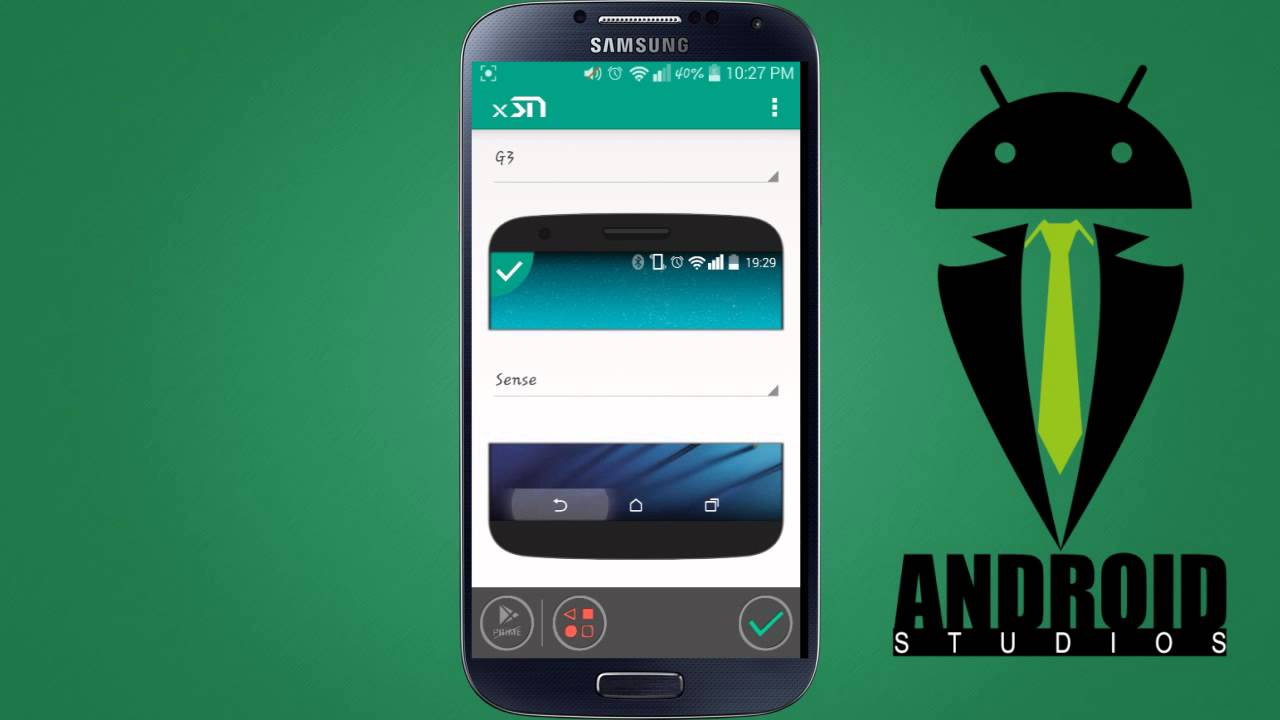 Phone Android Phone Benefits benefits of rooting android phone 8 killer tricks phone