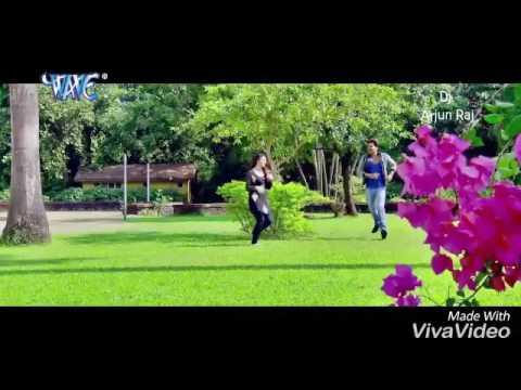 Maithili Song Muskan My Haha Kay Jado Konosupal Mix By DJ Arjun Raj