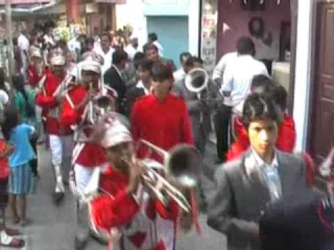 Shobha Yatra In Hindi Download
